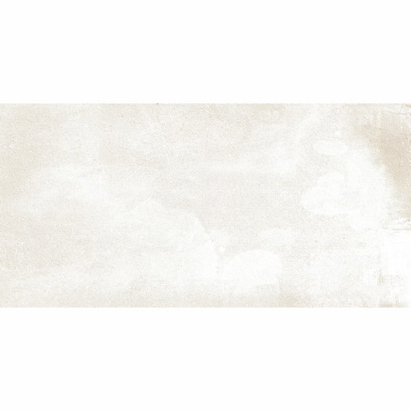 Gạch Taicera G63822