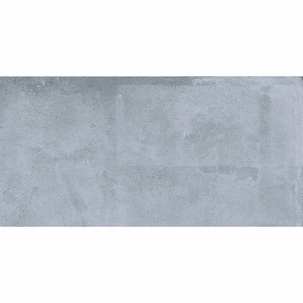 Gạch Taicera G63828