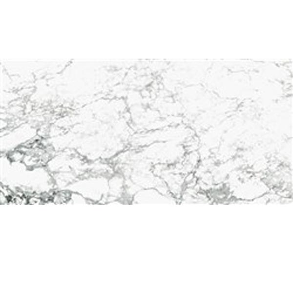 Gạch Taicera G63965