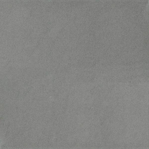 Gạch Taicera G68918