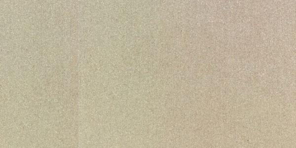 Gạch Keraben 30×60 – P3060 TRBE