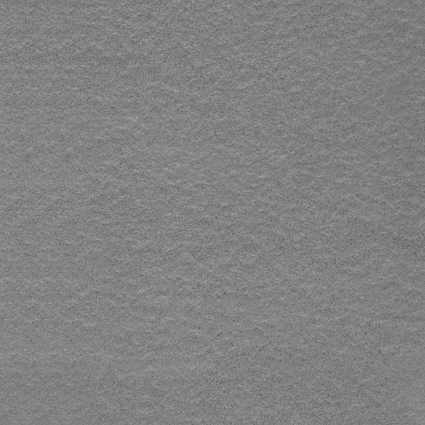 Gạch Taicera G68528