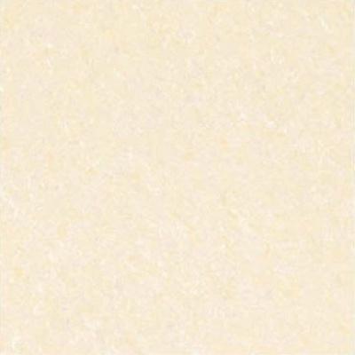 GẠCH TAICERA P67703N