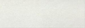 Gạch Taicera PC600x196-702N
