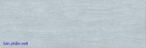 Gạch Taicera GC600*196-987