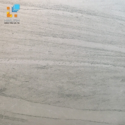 Gạch TKG G68094