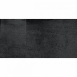 Gạch Taicera G63824