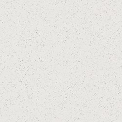 Gạch Taicera P67015N