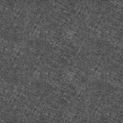 Gạch lát nền TKG GC299x299-054