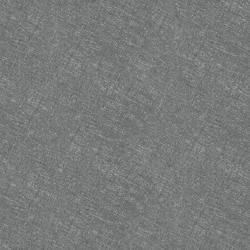 Gạch TKG G68058