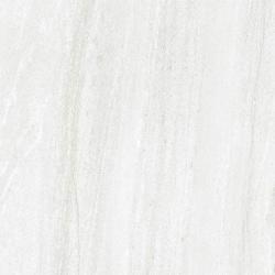 Gạch lát nền TKG GC299x299-095