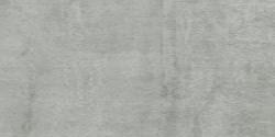 Gạch ốp lát TKG GC600x298-118