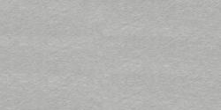 Gạch ốp lát TKG GC600x299-057