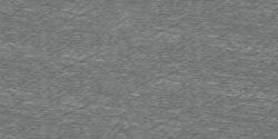 Gạch ốp lát TKG GC600x299-058