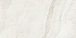 Gạch ốp lát TKG GC600x299-093