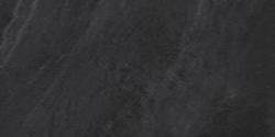 Gạch ốp lát TKG GC600x299-099