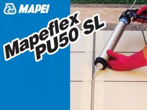 KEO TRÁM KHE MAPEFLEX PU50 SL