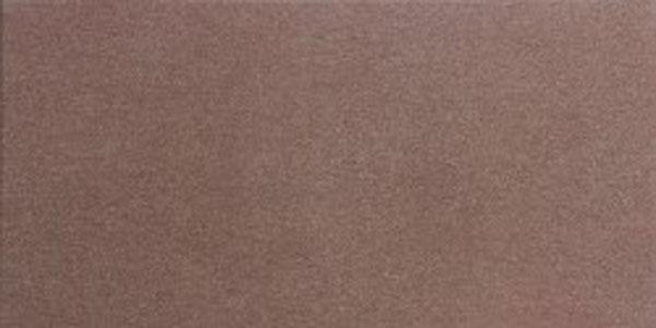 Gạch ốp tường 30x60 - Keraben P2960TRMK