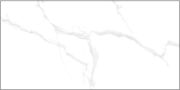 gach-taicera-g63085