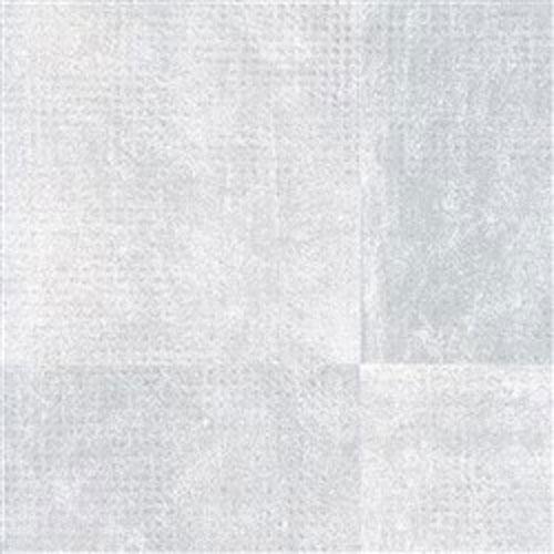 gach-taicera-gc299x299-618