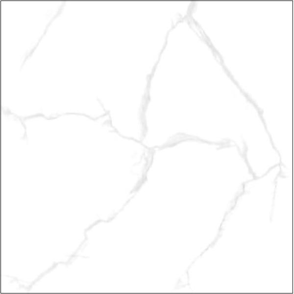 gach-taicera-gp68085