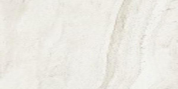 gach-tkg-gc600x299-093