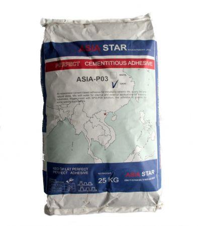KEO PERFECT ASIA-P03