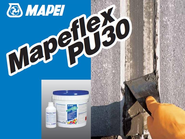 KEO TRÁM KHE MAPEFLEX PU30