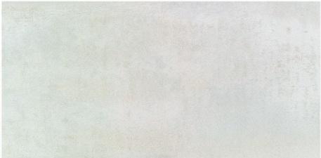 Gạch Keraben 30×60 – P3060 KUBL