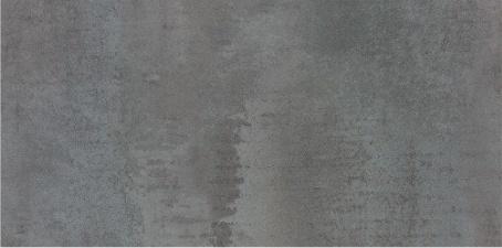 Gạch Keraben P3060 KUGR