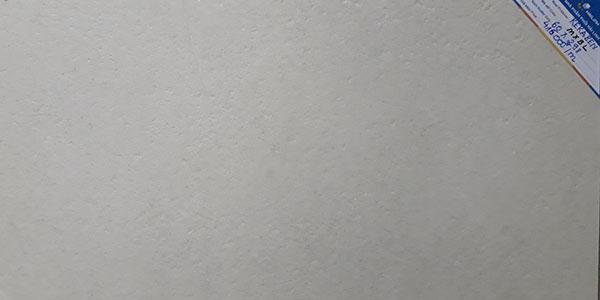 Gạch Keraben P2960 MXBL
