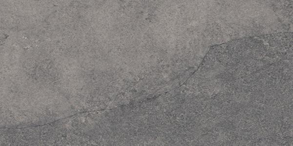 Gạch Keraben P2960 MXGA