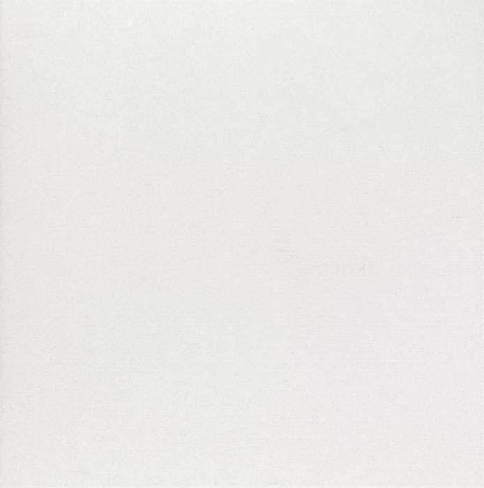 Gạch Keraben 60×60 – P6060 TRBL