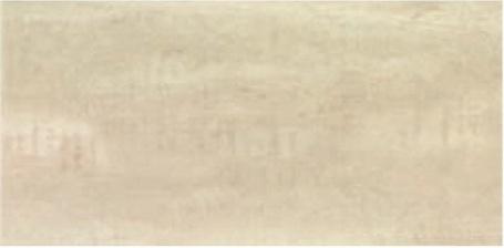 Gạch Keraben 30×60 – P3060 KUBE