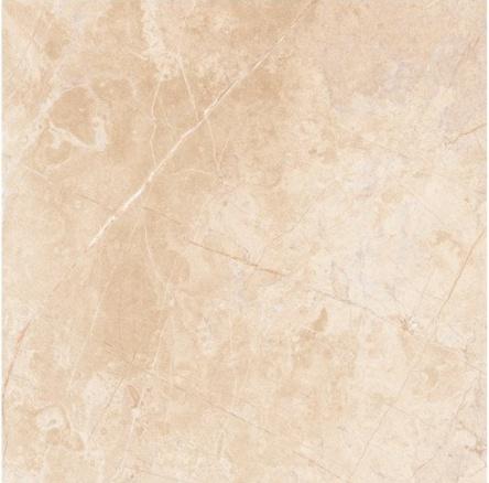 Gạch Keraben P6060 CLCR
