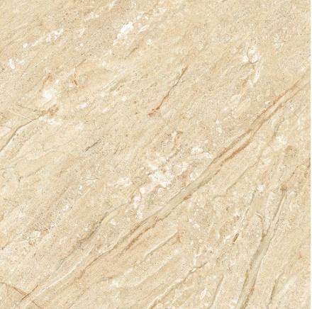 Gạch Keraben P6060 CLSR