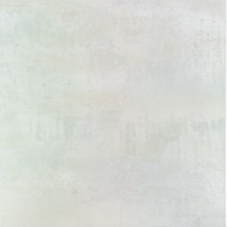 Gạch Keraben P6060 KUBL