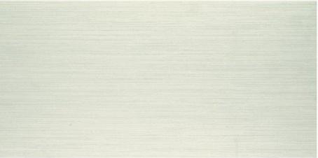 Gạch Keraben 30×60 – P3060 YABL