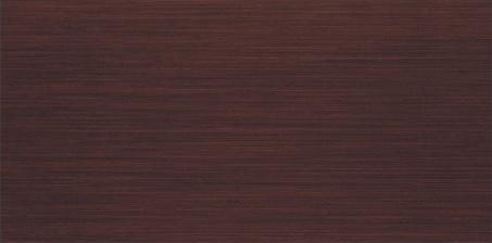 Gạch Keraben 30×60 – P2960 YAMA
