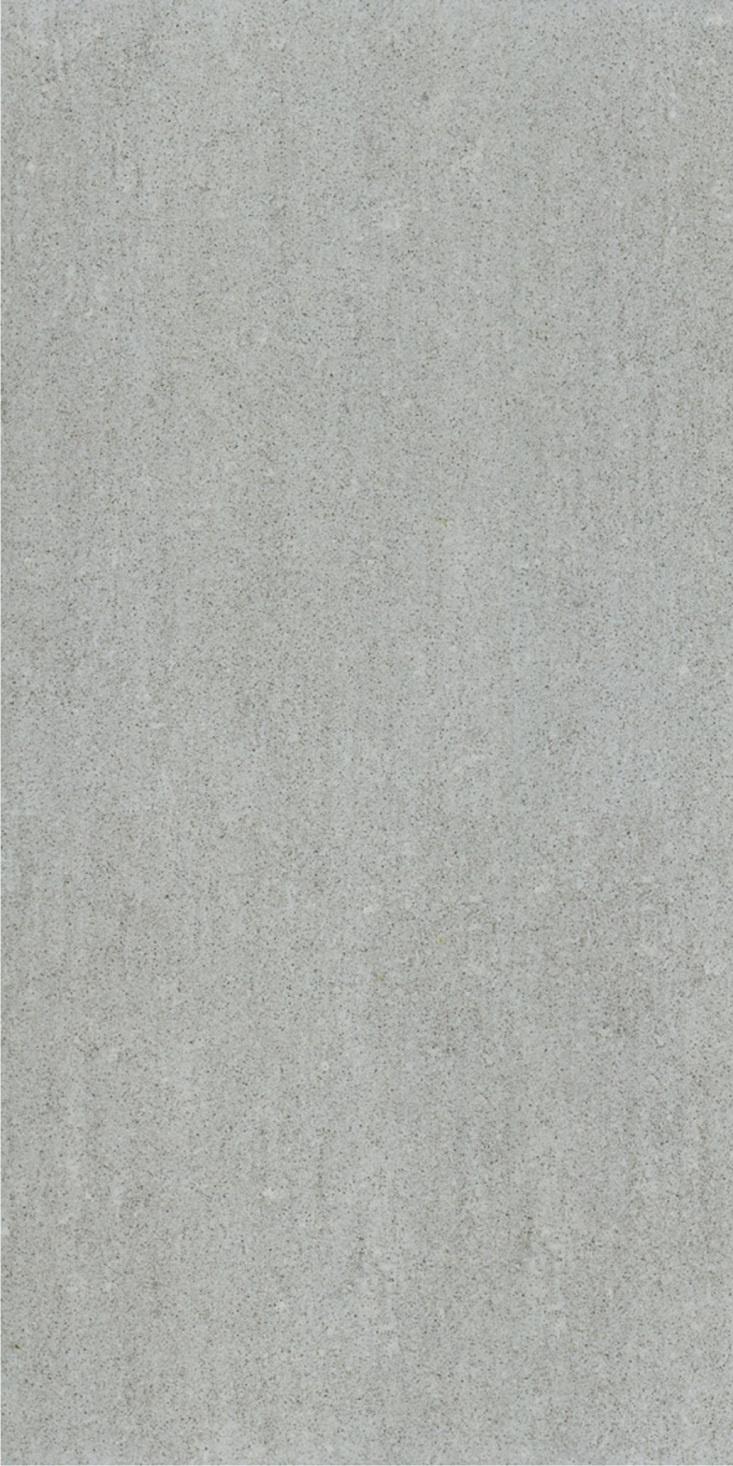 GẠCH TAICERA PC600x298-328N