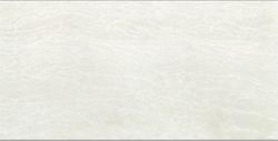 gạch ốp lát taicera TKG pc800x398-225n