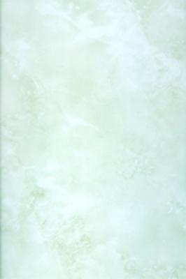 GẠCH TAICERA W 24037