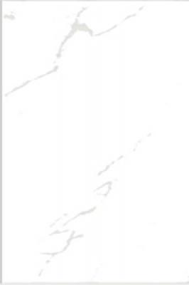 GẠCH TAICERA W 24059