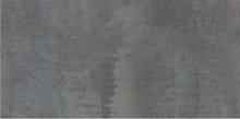Gạch Keraben P2960KUGR