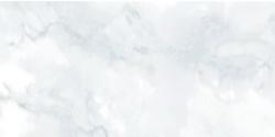 Gạch Taicera G63955
