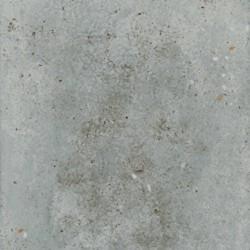 Gạch Keraben P6060 CEGA