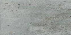 Gạch ốp lát Keraben P2960 CEGA