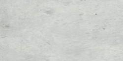 Gạch Keraben P2960 CEGR