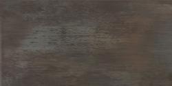 Gạch Keraben P2960KUXI