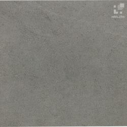 Gạch Keraben P6060 STGR